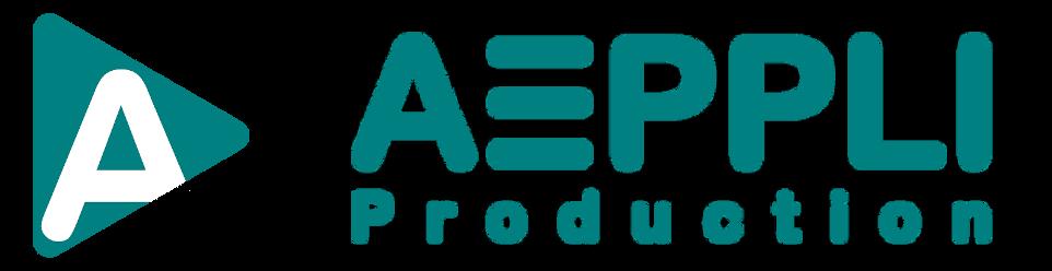 AEPPLI Production